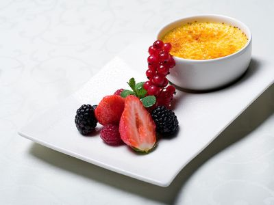 Duesseldorf_Event_Catering_Franzoesisch_Creme_brulee_05.jpg