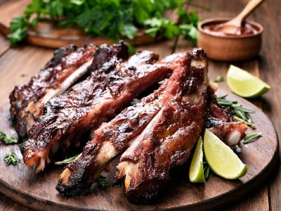 Duesseldorf_Event_Catering_BBQ_Ribs_06.jpg